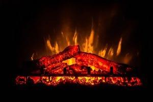 Fireplace Bowling Green Ky