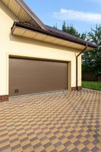 New Garage Door Jacksonville 31 W Insulation