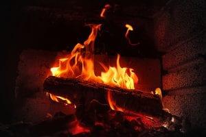 Fireplace Goodlettsville TN