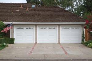 New Garage Door Orlando FL