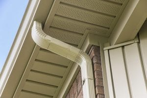 Gutter Systems Franklin IN