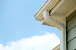 Gutter Systems Middletown OH