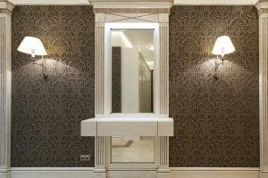 Bathroom Mirrors Hickory NC