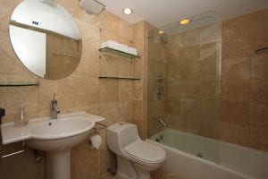 Bathroom Mirrors Conover NC