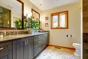 Bathroom Mirrors Garner NC
