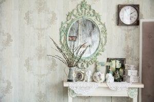 Bathroom Mirrors Raleigh NC