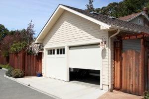 Garage Door Installers Guthrie KY