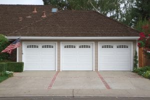 Garage Door Installers Murfreesboro TN