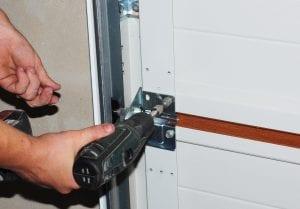 Garage Door Installers Goodlettsville