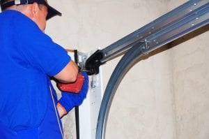 Garage Door Installers Columbus OH