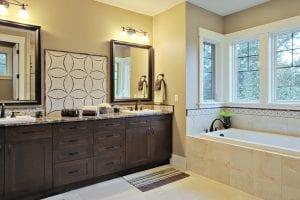 Bathroom Mirrors Myrtle Beach SC