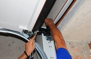 Garage Door Installers Tuscaloosa AL