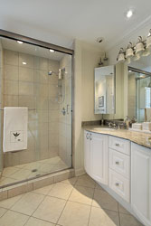 Shower Enclosures Jackson TN