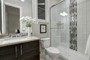 Shower Enclosures Orlando FL