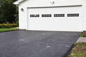 Garage Door Company in Tampa, Florida
