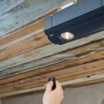 Garage Door Openers in Conover, North Carolina