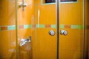 Shower Enclosures Raleigh NC