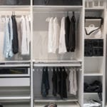 custom closet systems are the home upgrade you shouldn't miss out on