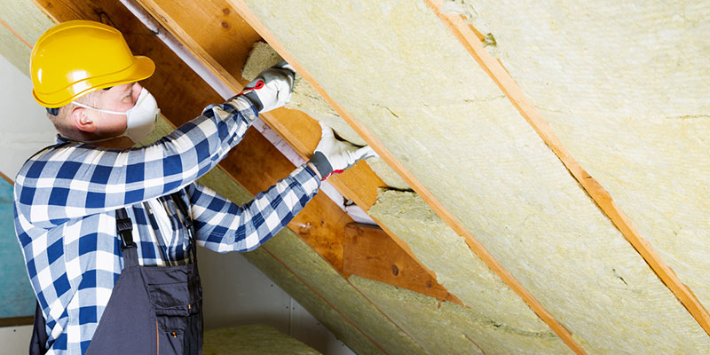 Why You Need to Consider Attic Insulation for Your Home