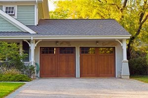 Garage Door Tips to Keep You Safe