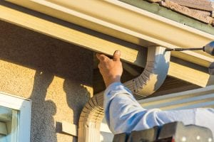 Why Every Home Could Benefit from Seamless Gutters