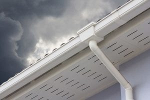 Questions to Ask a Potential Gutter Company